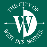 City of West Des Moines