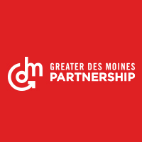 The Greater Des Moines Partnership